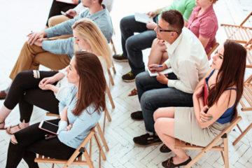 Jó Házak Társasházkezelő Bt. éves közgyűléseinek időpontjai